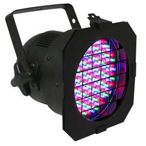 American_DJ_LED_Par_56_plus_short_black_voordelige_led_par_56__83262_zoom