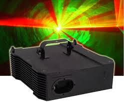 laser cs 500