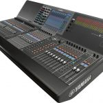 Digitale mengtafel Yamaha CL5