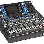 Digitale mengtafel Yamaha LS9-16