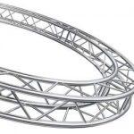 Prolyte H30V Cirkel 2-3 meter
