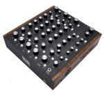 Rane mp 2015 mixer