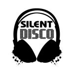 Silent disco set 25 headsets