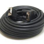 VGA Kabel 10 meter
