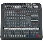 Dynacord Powermate 1000 mixer
